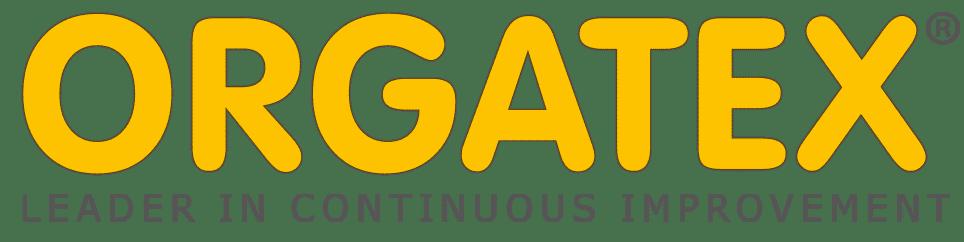 Orgatex UK Ltd
